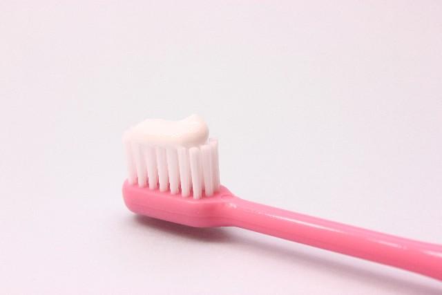 良い歯医者を探す理由
