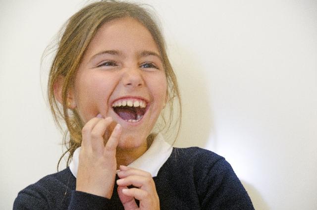 簡単に出来る!大切な歯を守る方法