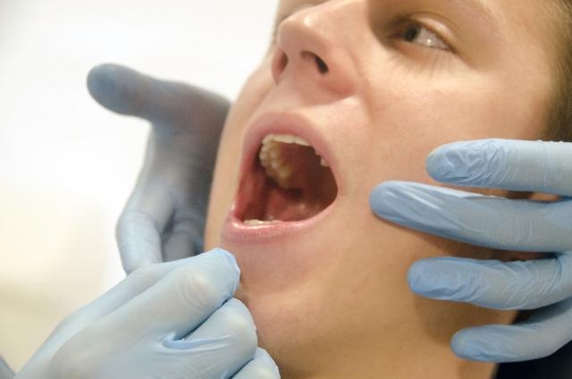 歯医者が苦手な人はこれをチェック